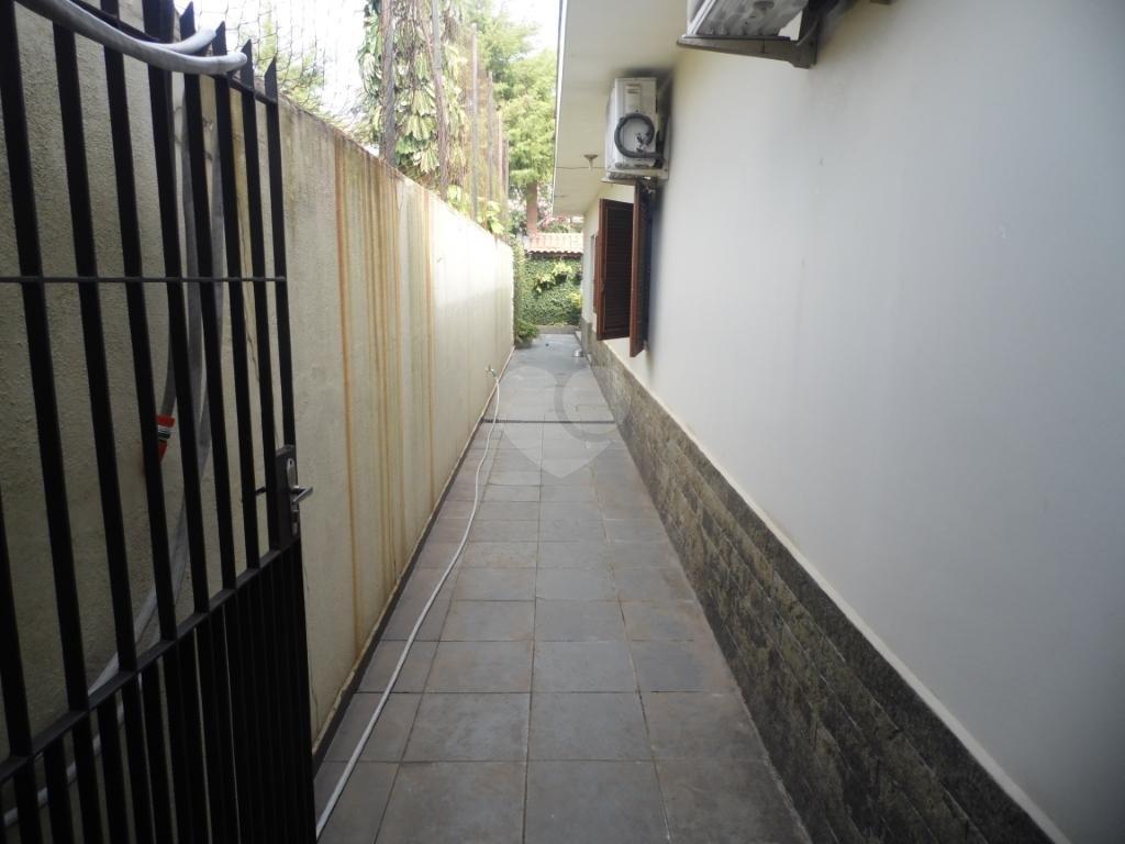 Venda Casa Osasco City Bussocaba REO34086 38