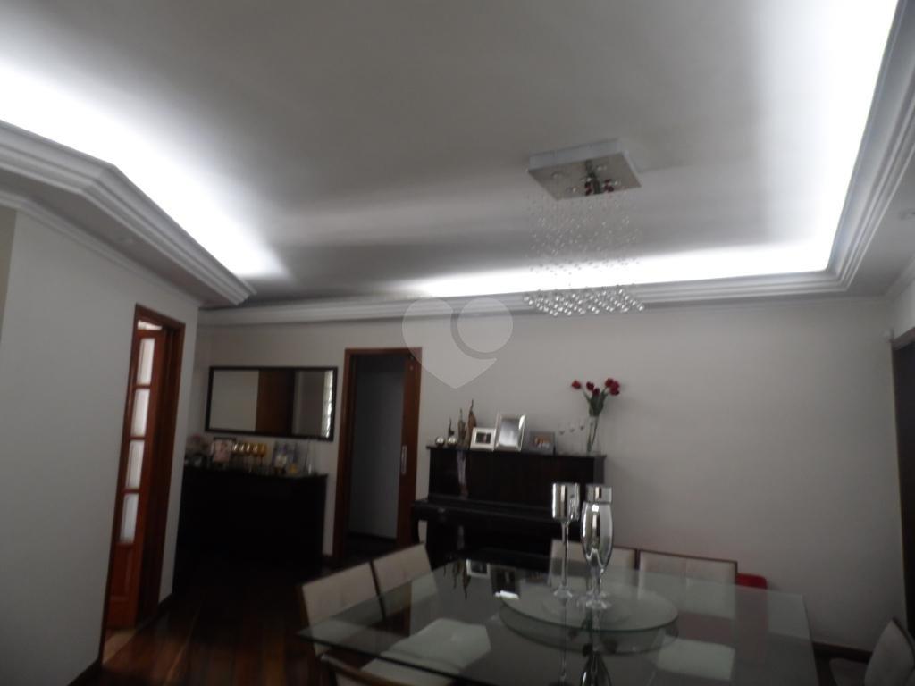 Venda Casa Osasco City Bussocaba REO34086 2