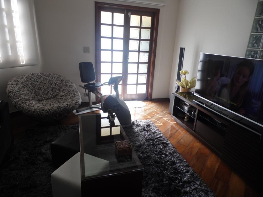Venda Casa Osasco City Bussocaba REO34086 9