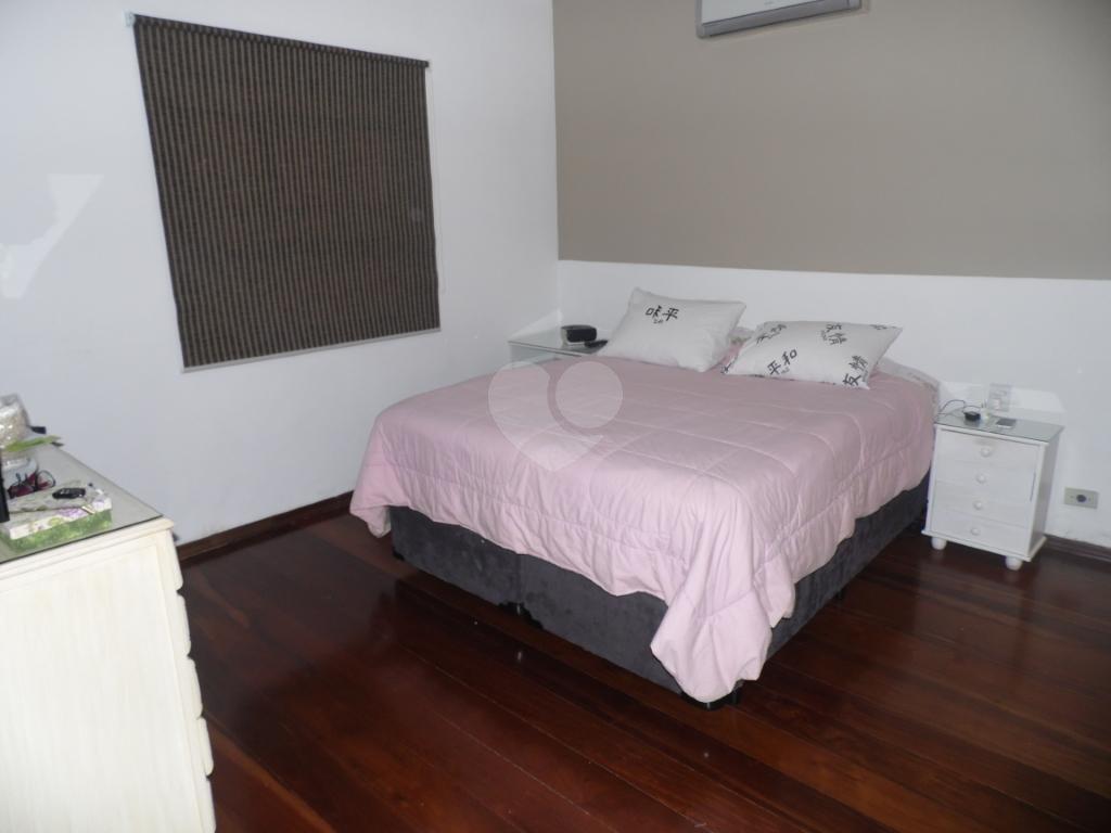 Venda Casa Osasco City Bussocaba REO34086 21