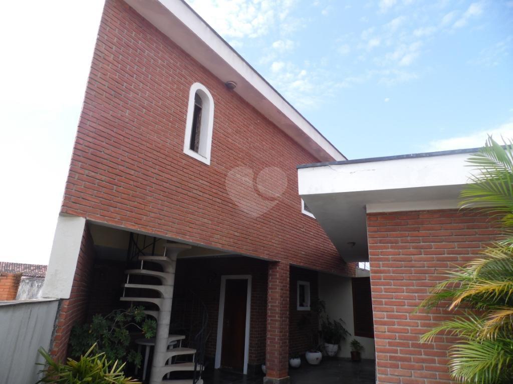 Venda Casa Osasco City Bussocaba REO34086 32