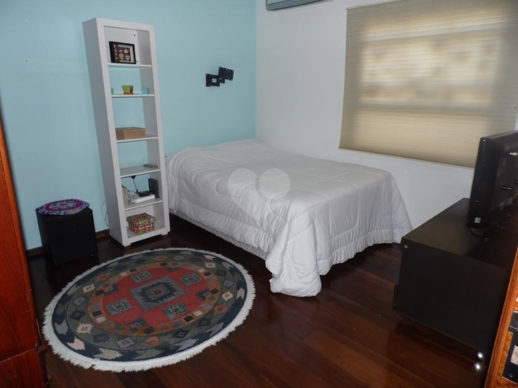 Venda Casa Osasco City Bussocaba REO34086 19