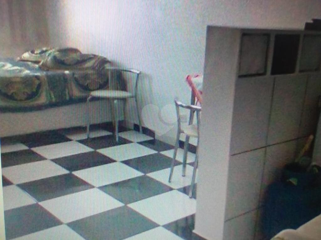 Venda Studio São Vicente Itararé REO340921 2
