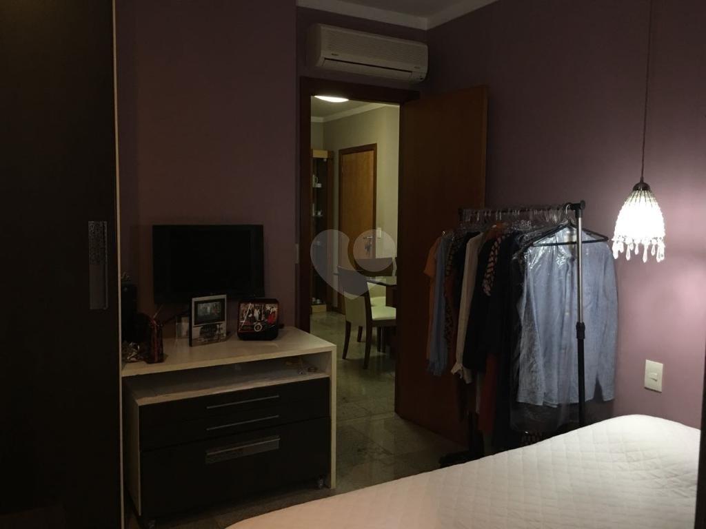 Venda Apartamento Vitória Praia Do Canto REO341011 41