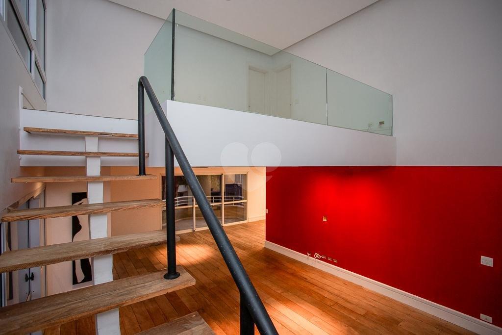 Venda Apartamento São Paulo Vila Suzana REO341039 13