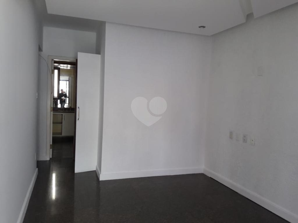 Venda Apartamento Salvador Caminho Das Árvores REO341113 24