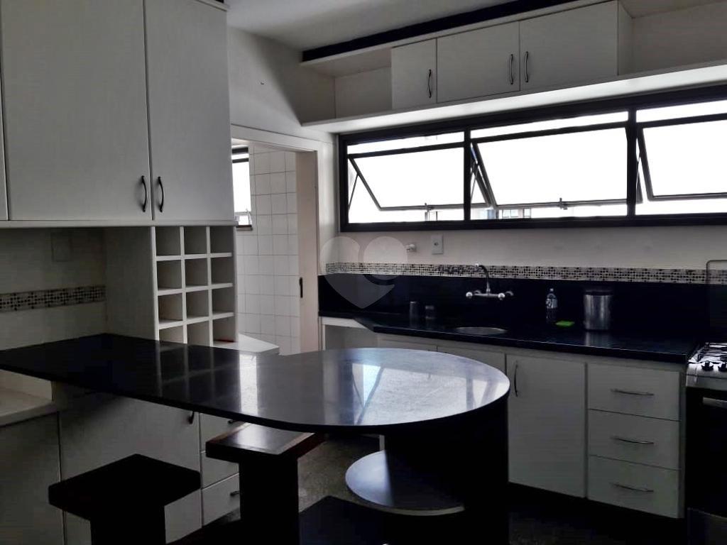 Venda Apartamento Salvador Caminho Das Árvores REO341113 4