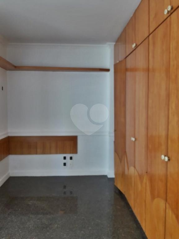 Venda Apartamento Salvador Caminho Das Árvores REO341113 14