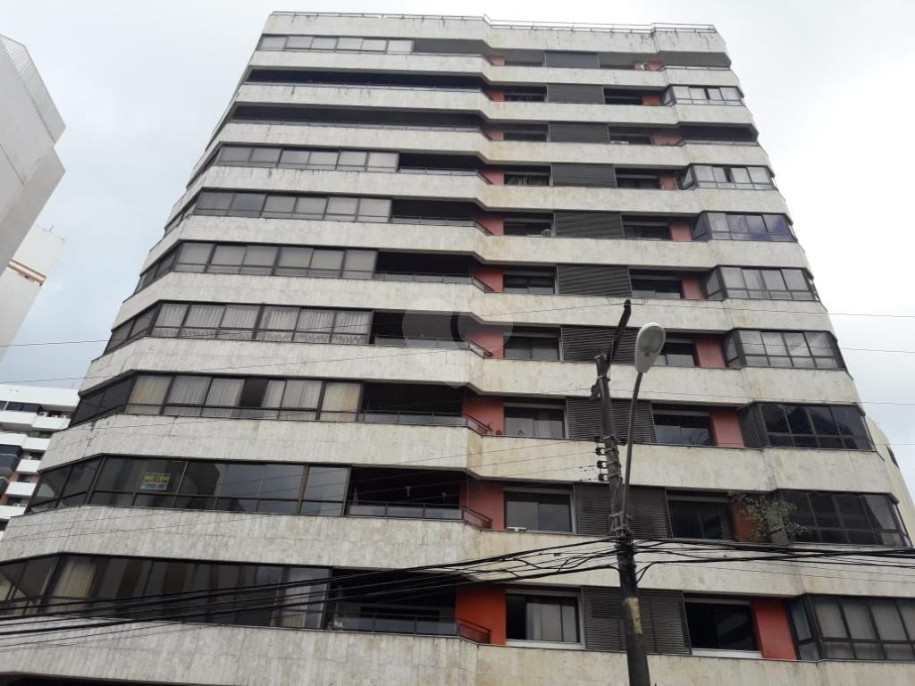 Venda Apartamento Salvador Caminho Das Árvores REO341113 1