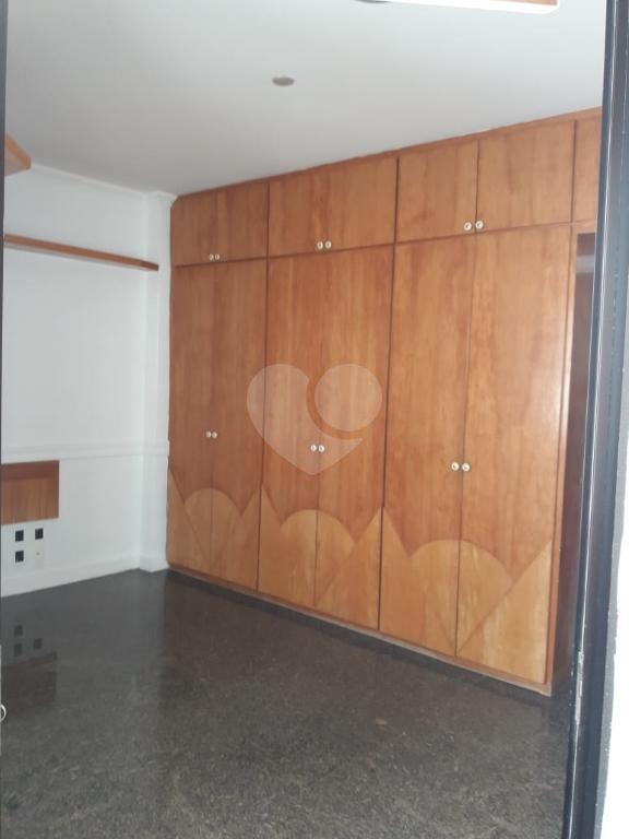 Venda Apartamento Salvador Caminho Das Árvores REO341113 27