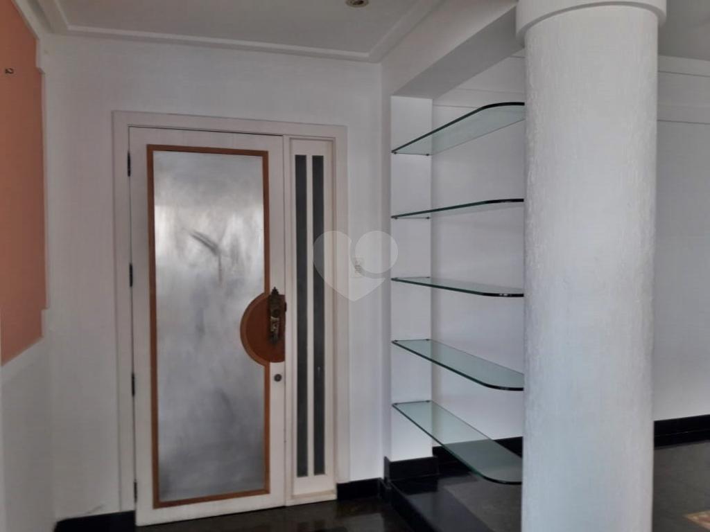 Venda Apartamento Salvador Caminho Das Árvores REO341113 11