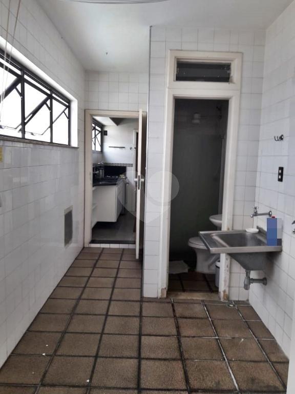 Venda Apartamento Salvador Caminho Das Árvores REO341113 19