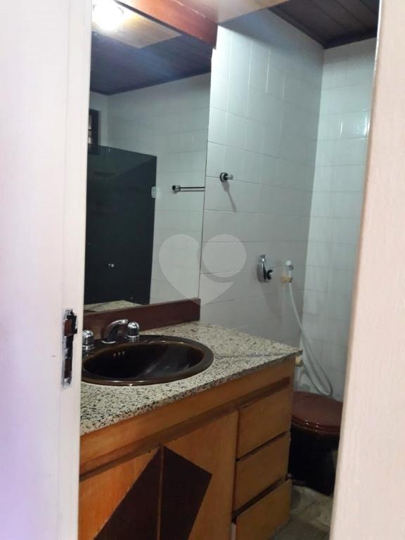 Venda Apartamento Salvador Caminho Das Árvores REO341113 17
