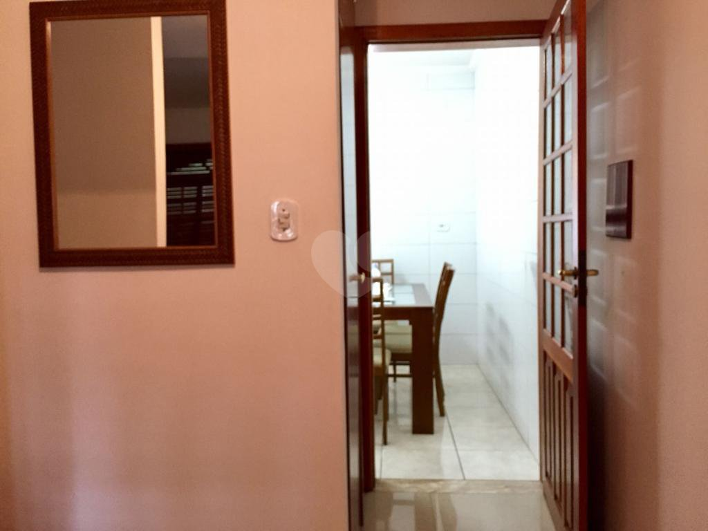 Venda Casa São Paulo Conjunto Residencial Vista Verde REO341294 8