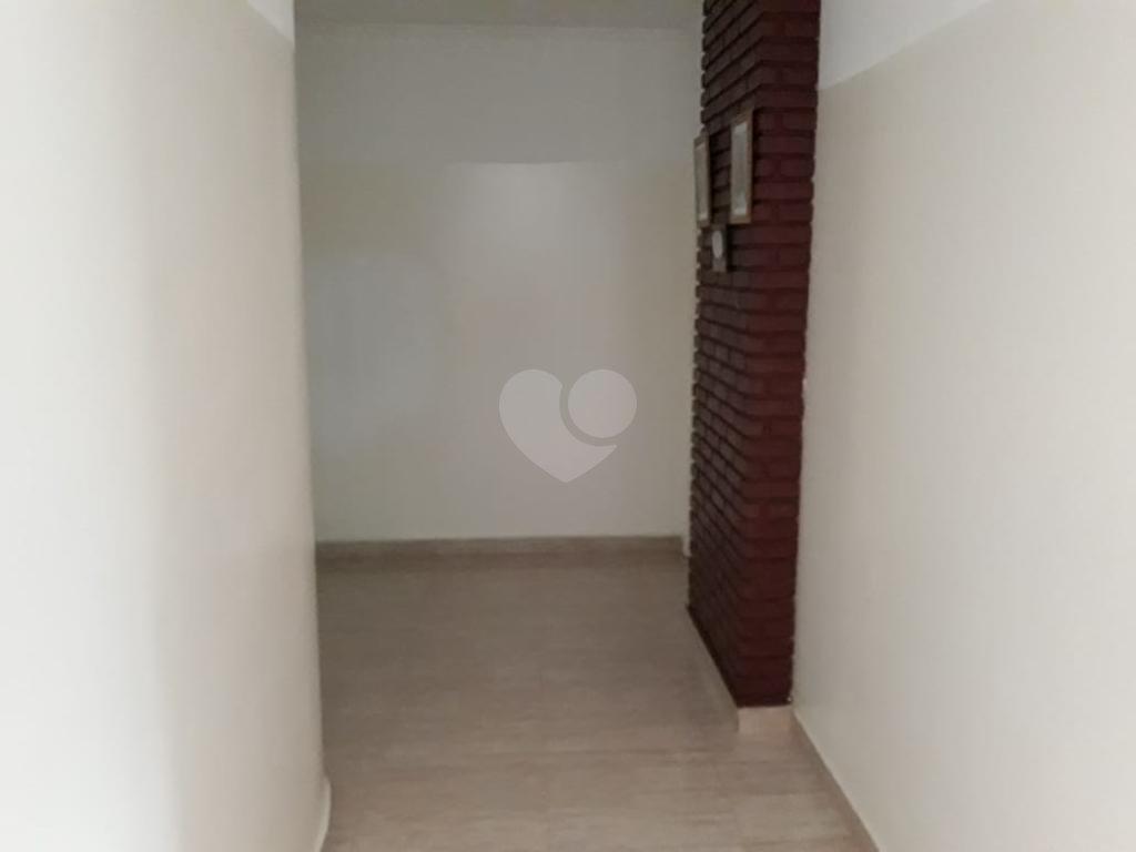 Venda Casa Osasco Três Montanhas REO341378 16