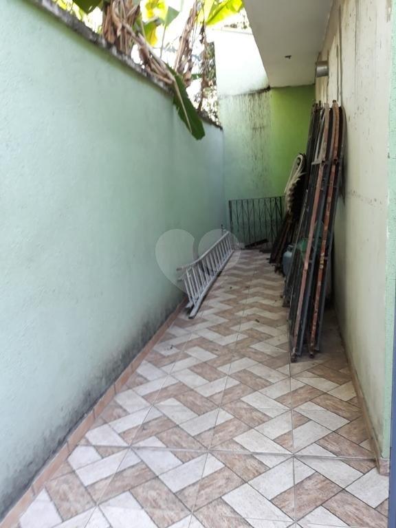 Venda Casa Osasco Três Montanhas REO341378 10