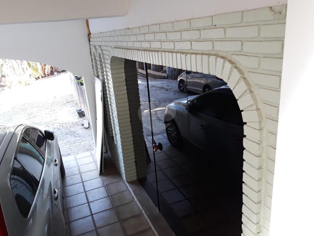 Venda Casa Osasco Três Montanhas REO341378 9
