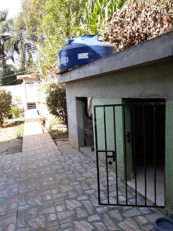 Venda Casa Osasco Três Montanhas REO341378 3