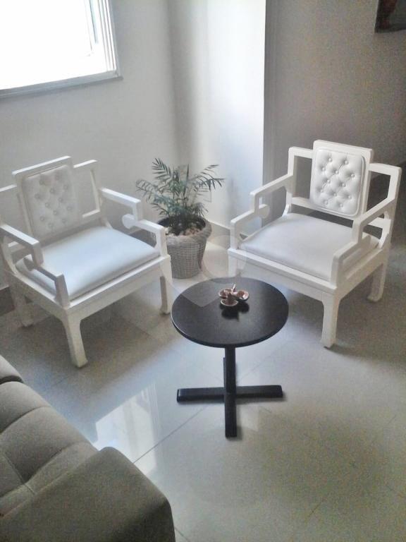Venda Apartamento Salvador Pituba REO341400 17