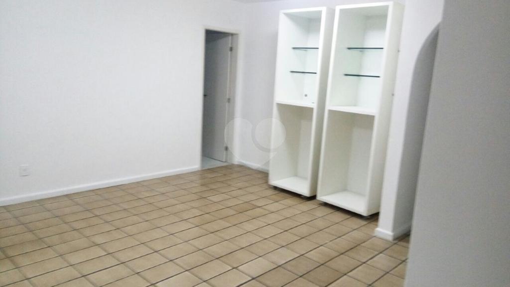 Venda Apartamento Salvador Pituba REO341400 21
