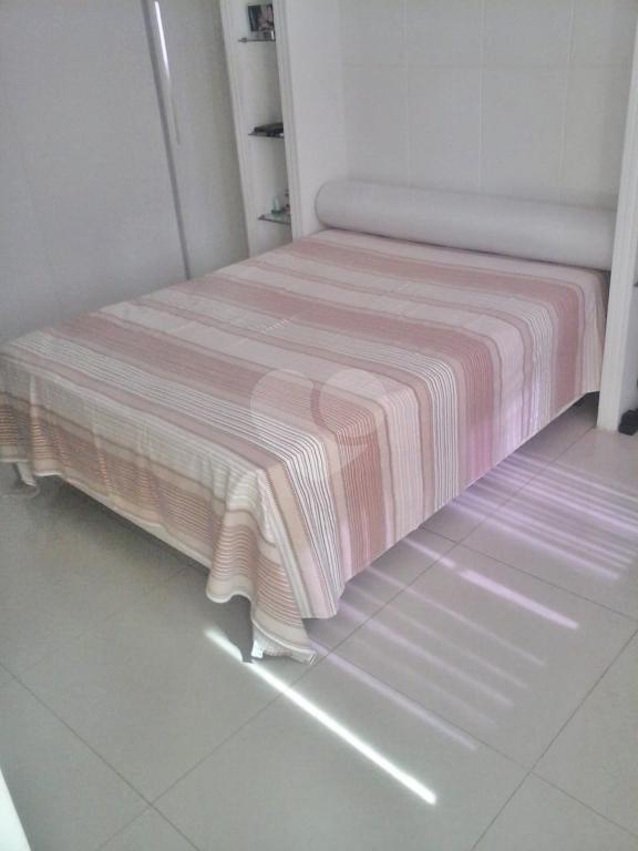 Venda Apartamento Salvador Pituba REO341400 10