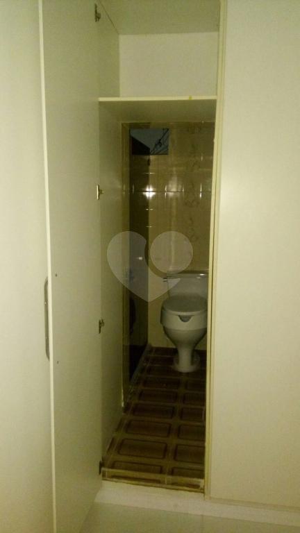 Venda Apartamento Salvador Pituba REO341400 14