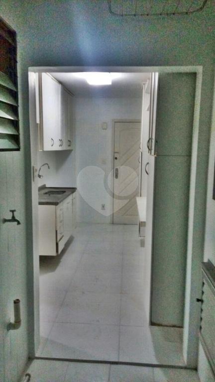Venda Apartamento Salvador Pituba REO341400 3