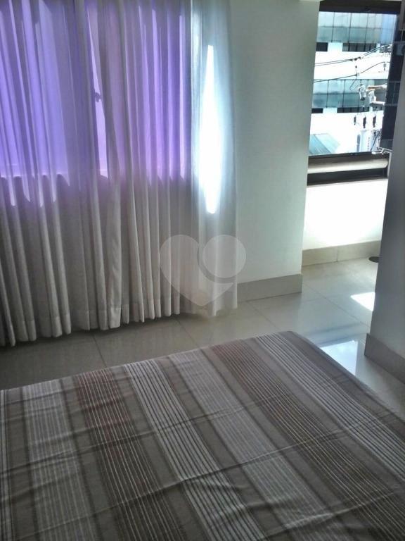 Venda Apartamento Salvador Pituba REO341400 9