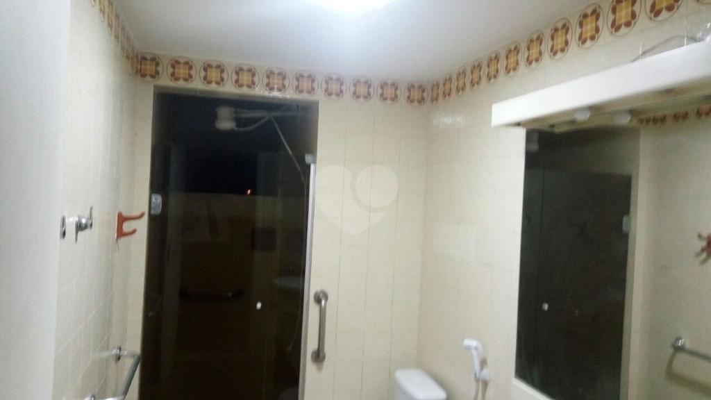 Venda Apartamento Salvador Pituba REO341400 26