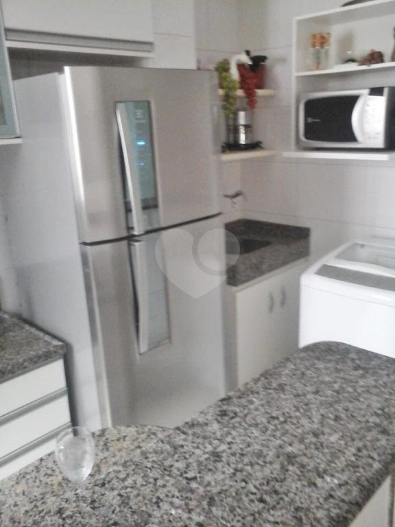 Venda Apartamento Salvador Pituba REO341400 6