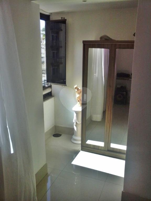Venda Apartamento Salvador Pituba REO341400 11