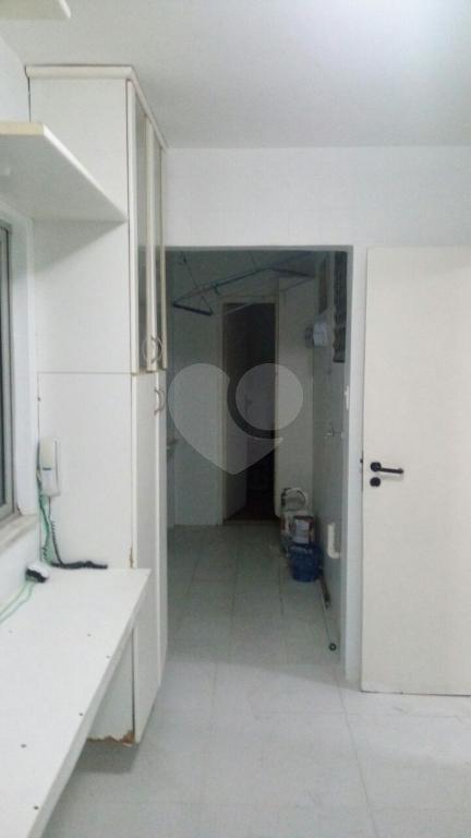 Venda Apartamento Salvador Pituba REO341400 2