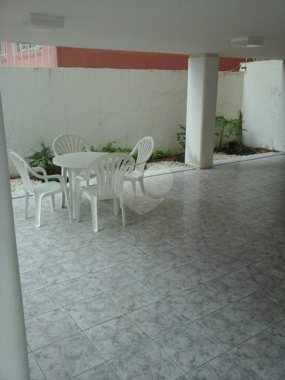 Venda Apartamento Salvador Pituba REO341400 19