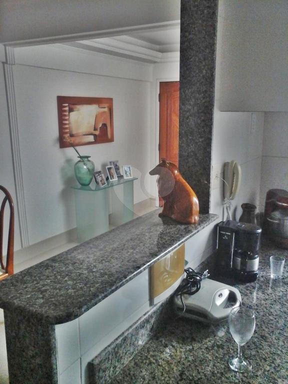 Venda Apartamento Salvador Pituba REO341400 7