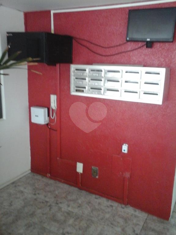 Venda Apartamento Salvador Pituba REO341400 24