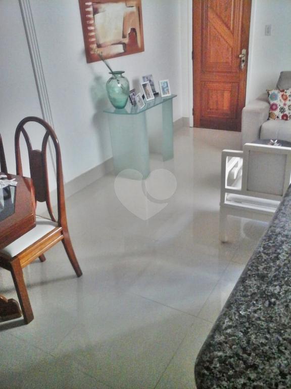 Venda Apartamento Salvador Pituba REO341400 8