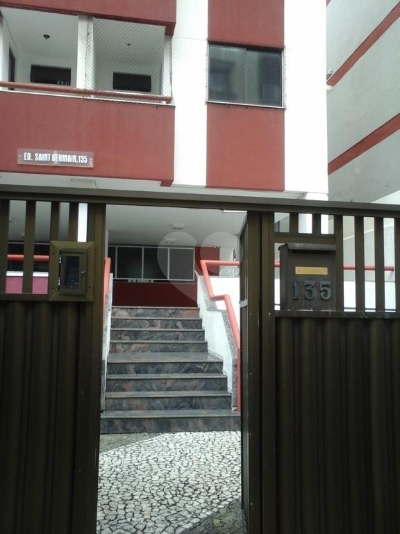 Venda Apartamento Salvador Pituba REO341400 1