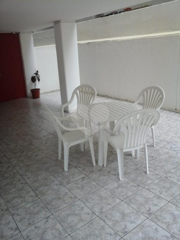 Venda Apartamento Salvador Pituba REO341400 20