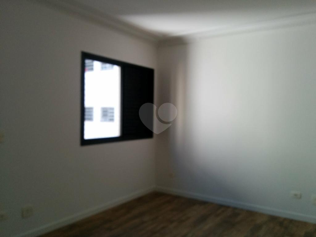 Venda Apartamento São Paulo Pinheiros REO341564 8