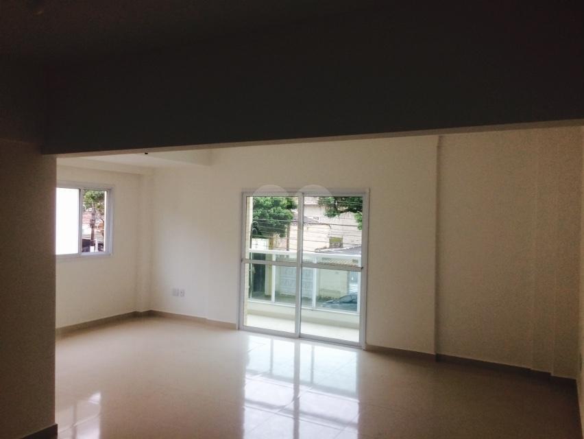 Venda Casa de vila Santos Embaré REO341620 1