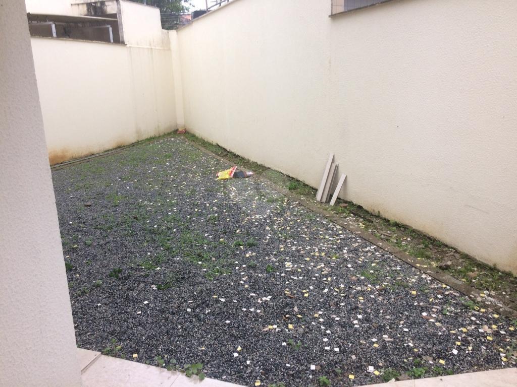 Venda Casa de vila Santos Embaré REO341620 13