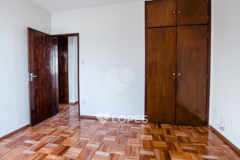 Aluguel Apartamento Belo Horizonte Carlos Prates REO341721 4
