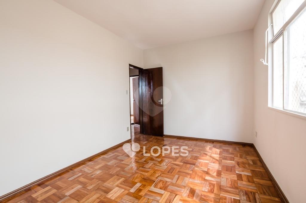 Aluguel Apartamento Belo Horizonte Carlos Prates REO341721 12