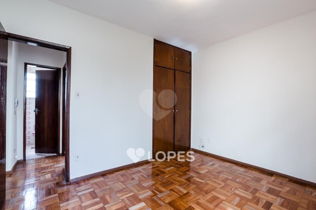 Aluguel Apartamento Belo Horizonte Carlos Prates REO341721 2