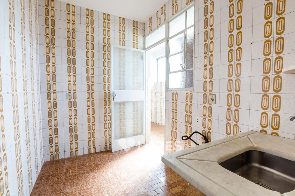 Aluguel Apartamento Belo Horizonte Carlos Prates REO341721 8