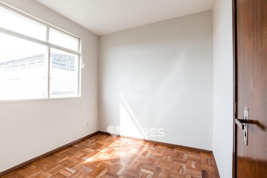 Aluguel Apartamento Belo Horizonte Carlos Prates REO341721 5