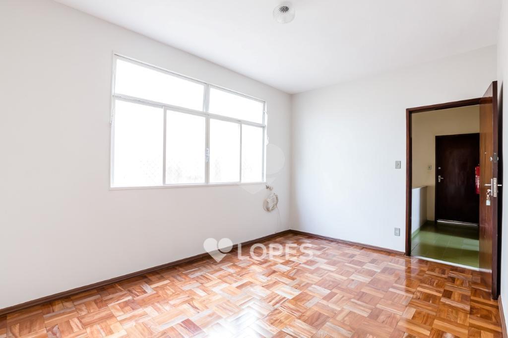 Aluguel Apartamento Belo Horizonte Carlos Prates REO341721 22