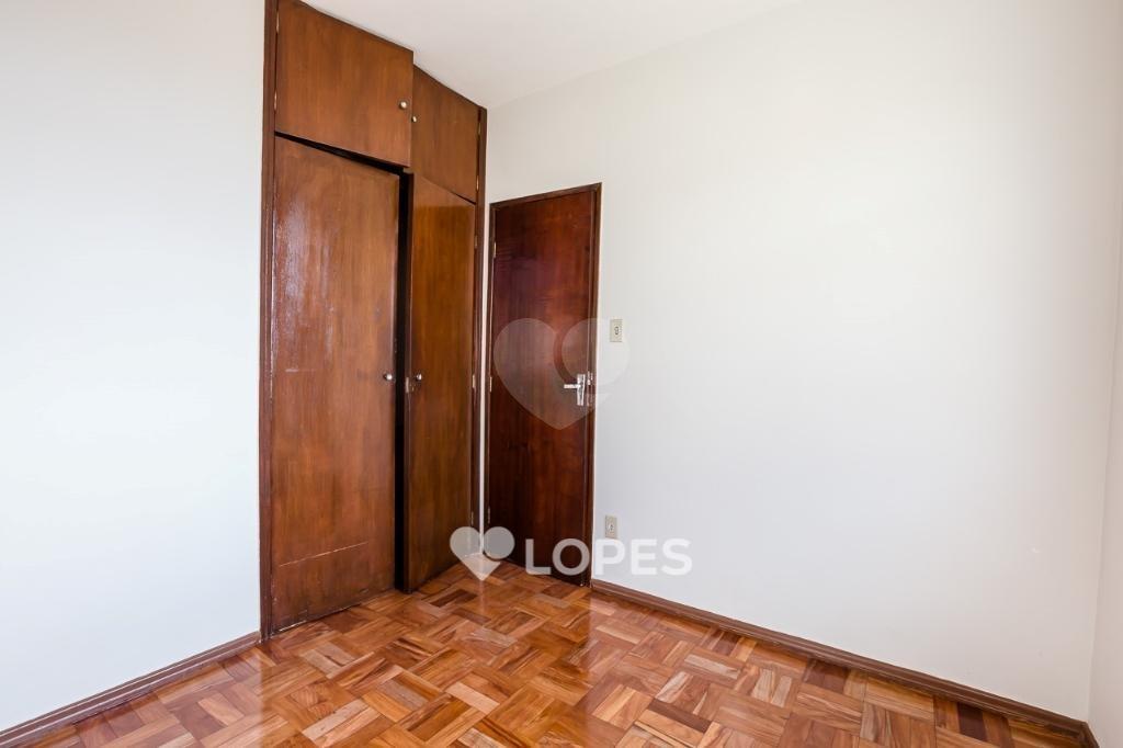 Aluguel Apartamento Belo Horizonte Carlos Prates REO341721 6