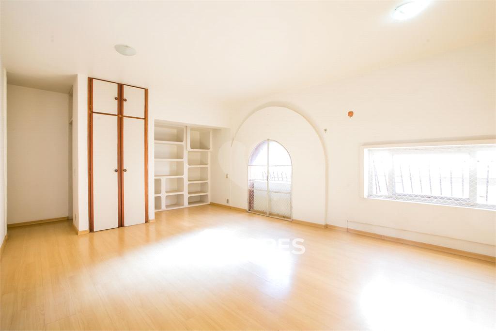 Venda Apartamento Belo Horizonte Sion REO3418 18