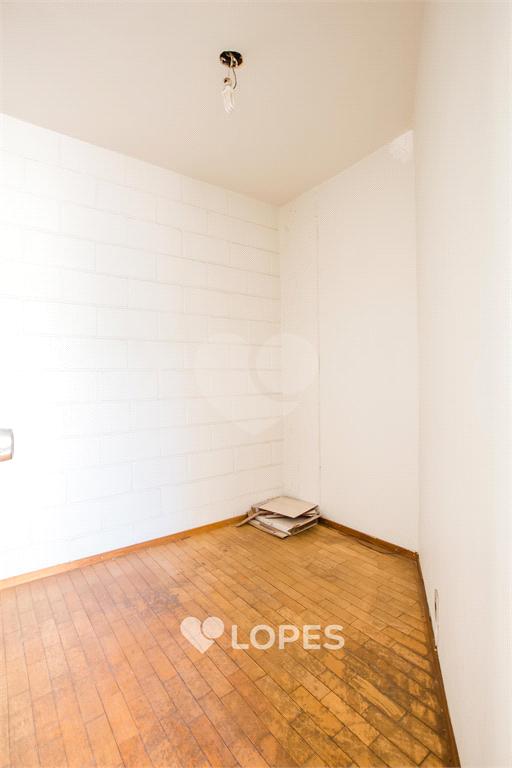 Venda Apartamento Belo Horizonte Sion REO3418 25